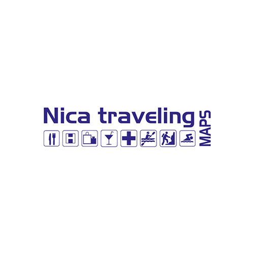 nica traveling